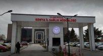 Kovid-19'la ilgili iddialara yönelik açıklama
