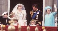 Lady Diana'nın hayatını anlatan 'Spencer' 2022'de sinemalarda