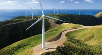 Ordu'da rüzgar enerjisi santrali kurulacak