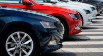 Otomobillere zorunlu hız sınırlama sistemi