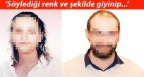 SÜ'de skandal: Şantaj, tehdit, tecavüz