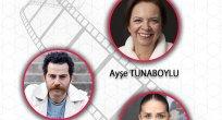 SÜ Kısa-Ca Uluslararası Öğrenci Filmleri Festivali Başlıyor