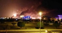 Suudi Arabistan'a saldırı uyarısı