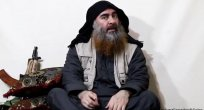 Terör örgütü DEAŞ'ın elebaşı Bağdadi öldürüldü