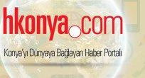 Umre dönüşü karantinaya alınan 300 kişi Balıkesir'e döndü
