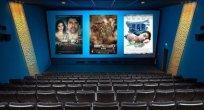 Vizyona giren 9 film