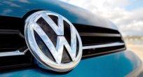 Volkswagen Scirocco ve Beetle Modellerinin Üretimini Durduruyor