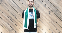 Wilbekin Konyaspor'a imzayı attı