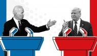Trump-Biden tartışmasını izleme rehberi