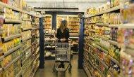 Tüketicilere gıda alışverişi uyarısı
