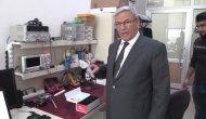 Türk Hekimlerinin Geliştirdiği Cihaz Migrene Umut Olacak - Konya