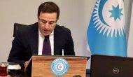 Türk Konseyi, Turizm Eğitim Programı düzenledi