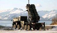 Türkiye, Rusya'ya karşı kullanmak için ABD'den Patriot istedi