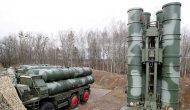 Türkiye: S-400 bir NATO meselesi değildir