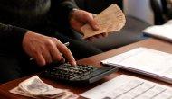 Türkiye'nin de arasında olduğu 136 ülke, yüzde 15 kurumlar vergisinde anlaştı