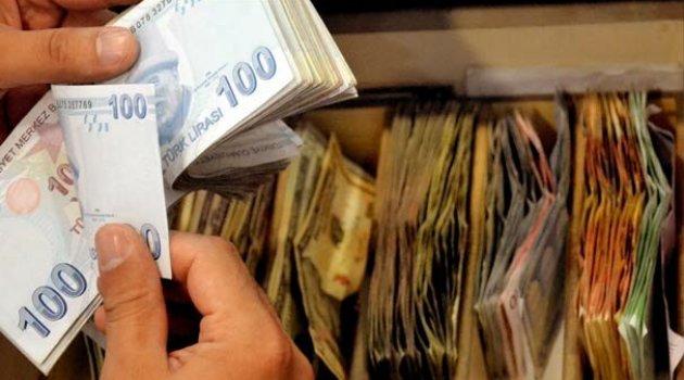 Vergi kaçıranları ihbar edenlere 6,4 milyon liralık ikramiye!
