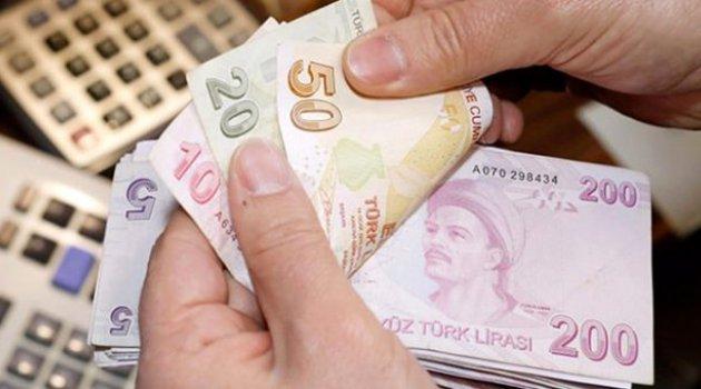 YHT ve PTT ücretlerine yüzde 20 zam yapıldı