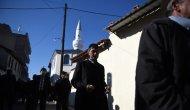 Yunanistan'da 'müftülük kararnamesi'ne Batı Trakya'dan tepki