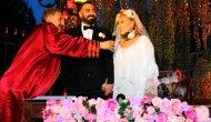 Zerrin Özer, dolandırıcılıkla suçlanan eski eşiyle yeniden barıştı