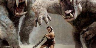 Sinema Tarihinin En Büyük Bütçeli 7 Filmi