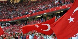 Konyaspor, milli takımı bekliyor Filmi