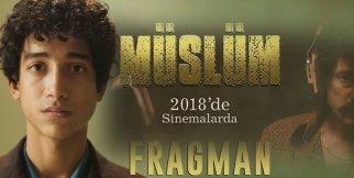 müslüm filmi fragman