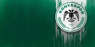 Konyaspor'da Malatyaspor hazırlıkları devam ediyor