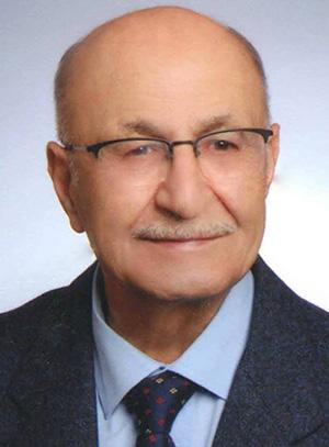 Rıdvan Bülbül